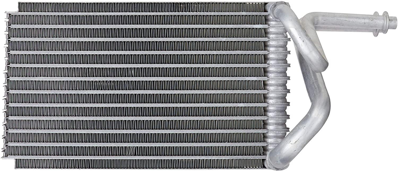 Spectra Premium 1010275 Air Conditioning Evaporator