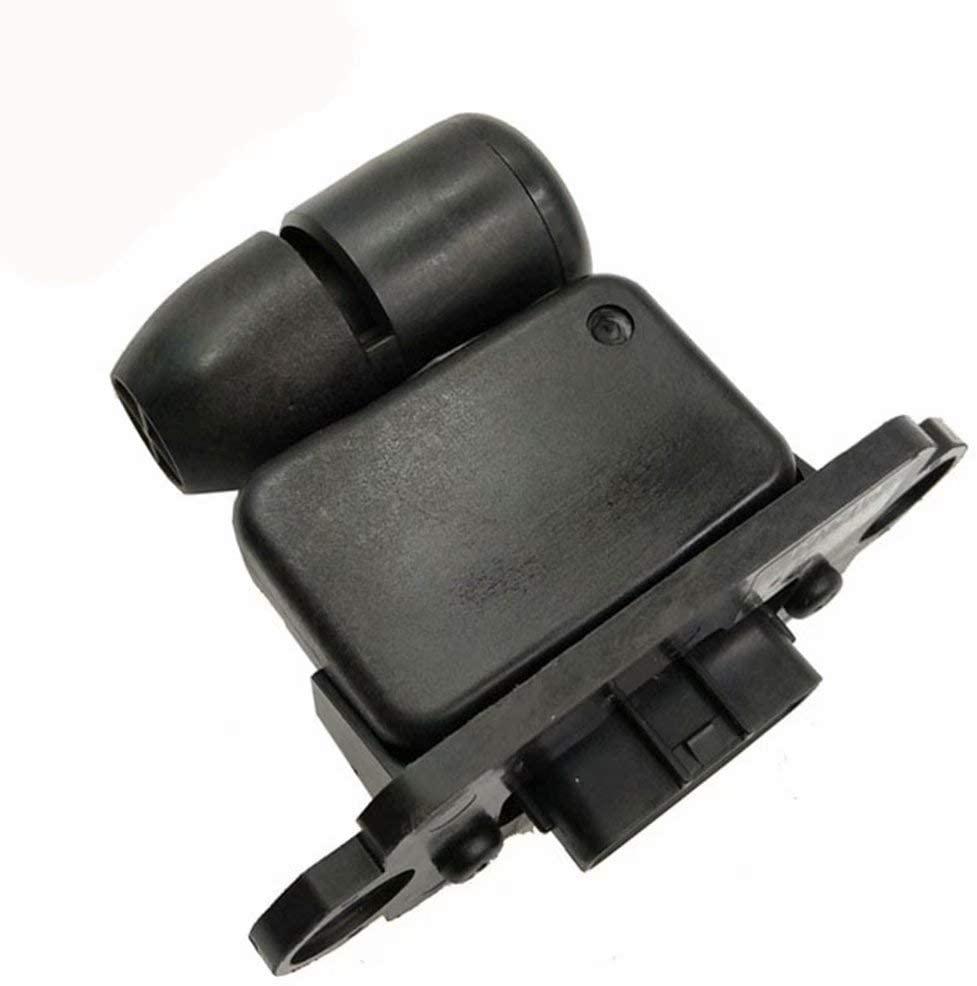 Mass Air Flow Sensor for Toyota Avalon Camry Sienna Supra for Lexus ES300 GS300 LS400 SC400 GS430 2001 OEM# 22204-20010
