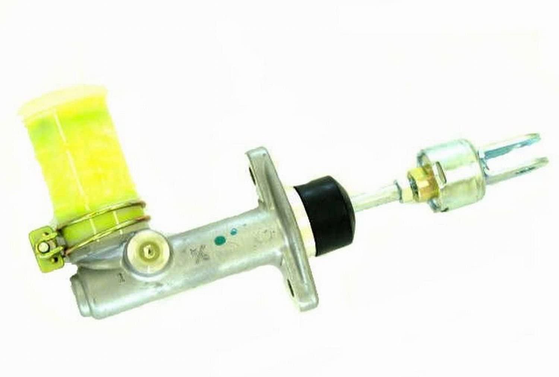 Rhino Pac M0501 Clutch Master Cylinder