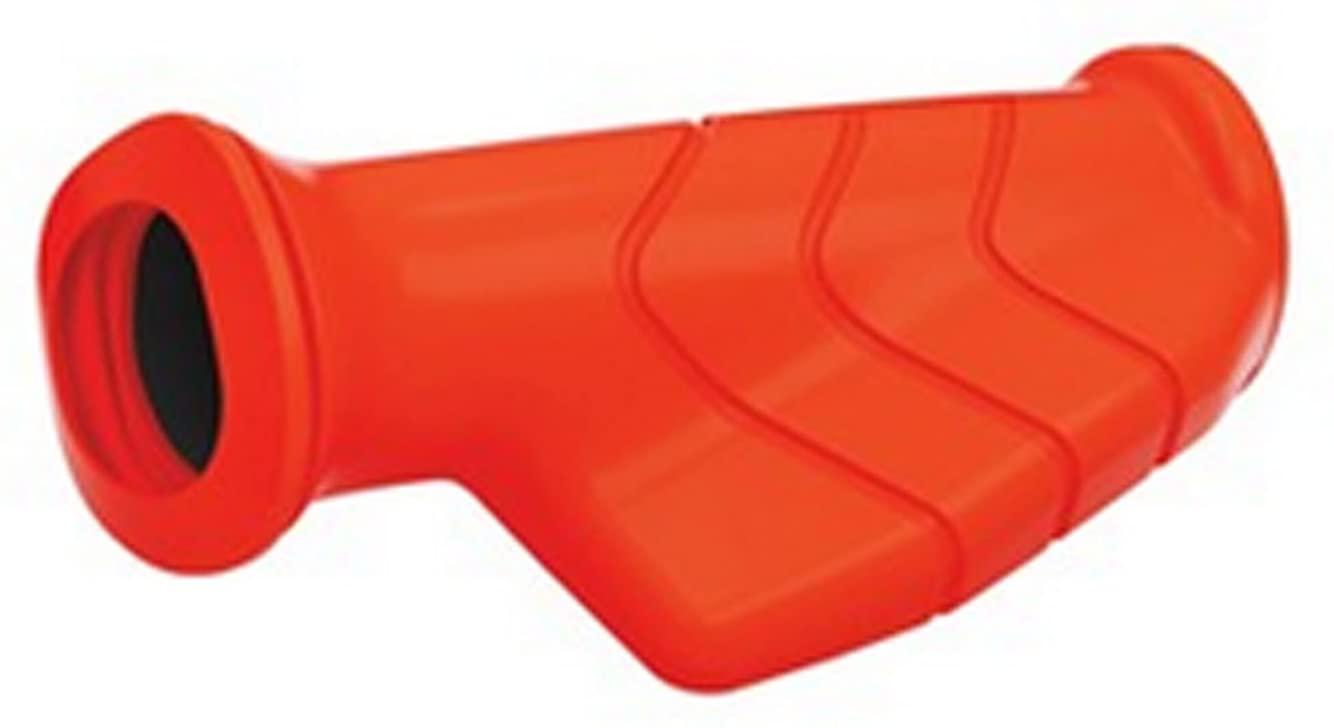 Sea-Doo New OEM PWC Right Hand Palm Rest Handle Grips, GTI GTX Wake, 277002014