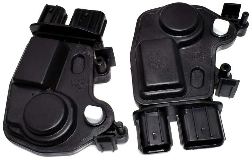 Bernard Bertha Door Lock Block Power Door Lock Actuators OEM 72155S5PA11 72115S6AJ01 for Honda Accord Civic