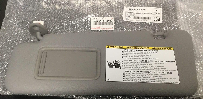Toyota 04005-11148-B0 - OEM Part