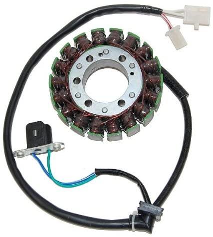 Motorize ElectroSport stator ESG775 for alternator