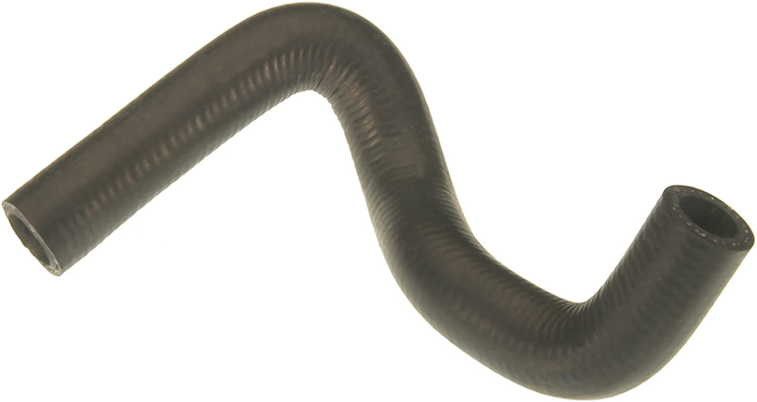 ACDelco 14381S Professional Molded Heater Hose