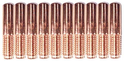 Tips Miller M-15/25/40 & Hobart .030