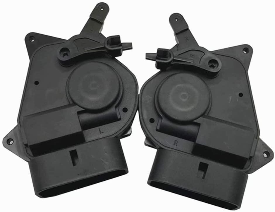 Front And Rear Side Power Door Lock Actuator for Toyota Rav4 00-05 OEM# 69110-42120