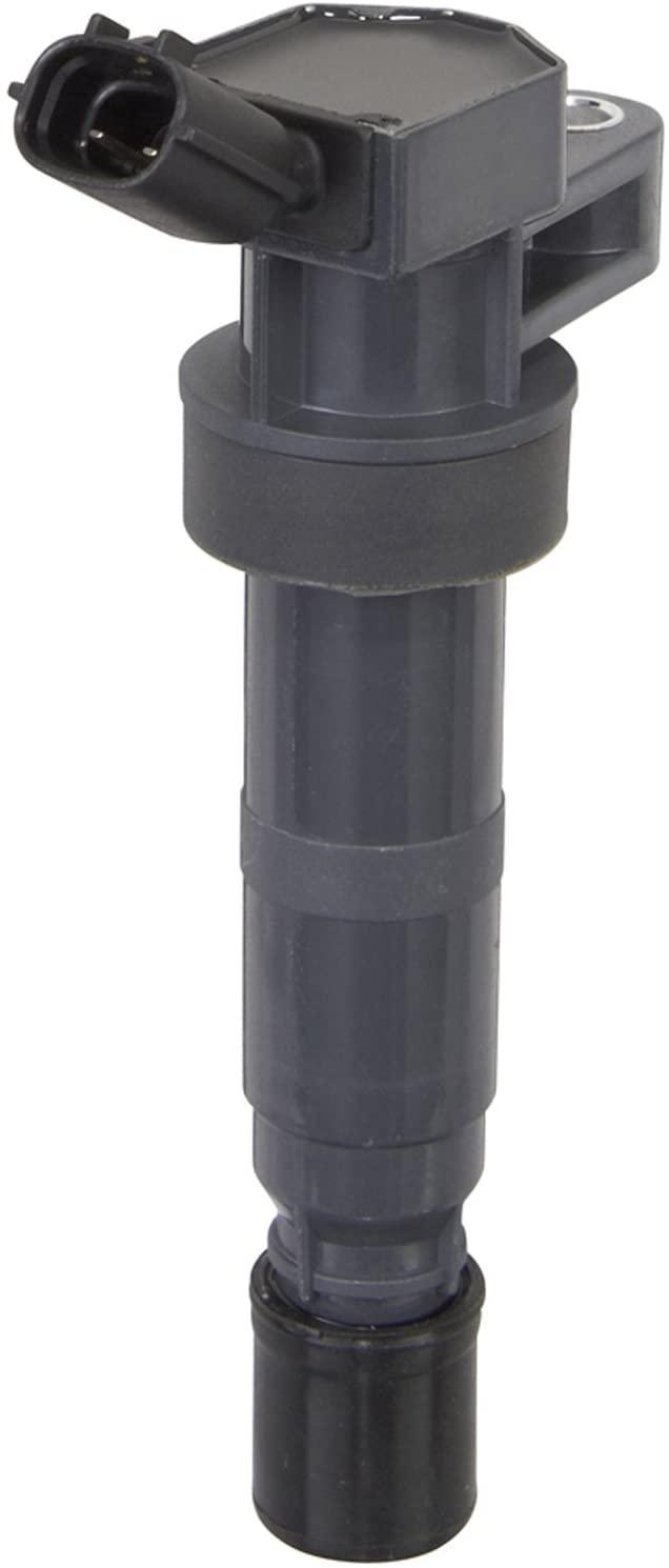 Spectra Premium C-773 Ignition Coil
