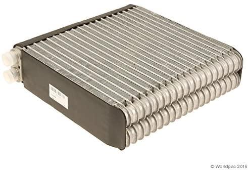 Santech W0133-1923410 A/C Evaporator Core