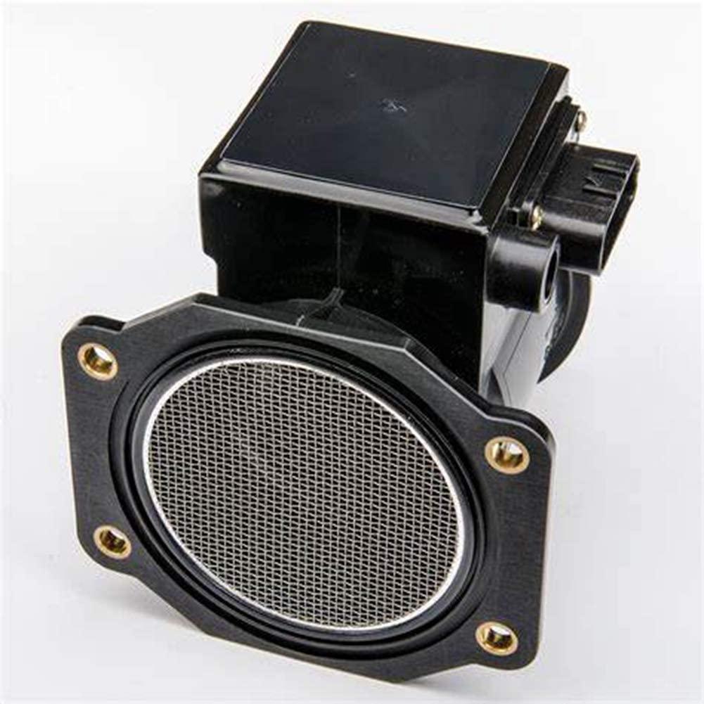 Mass Air Flow Sensor MAF 22680-AA160 22680AA160 for Subaru IMPREZA 2.0 i 2.0i Turbo
