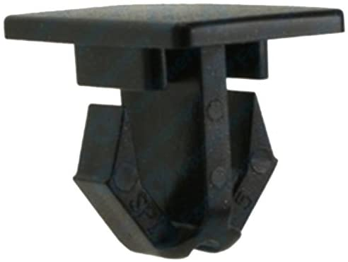 Clipsandfasteners Inc 15 Rocker Panel Moulding Clips 300 & Magnum compatible with Chrysler