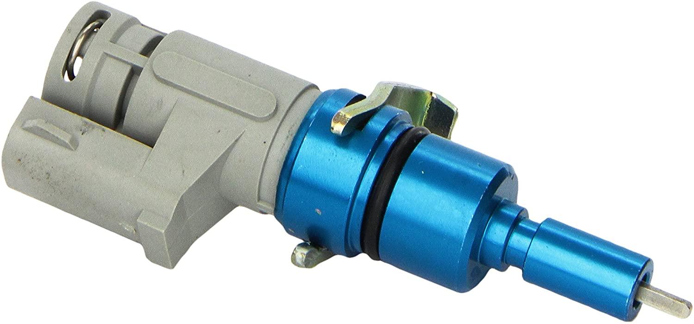 Standard Motor Products SC46T Transmission Speed Sensor