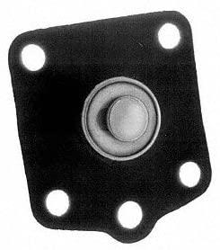Standard Motor Products PR154 Pressure Regulator