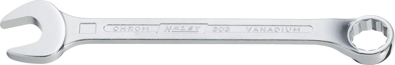 Hazet 603-17 Combination Wrenches