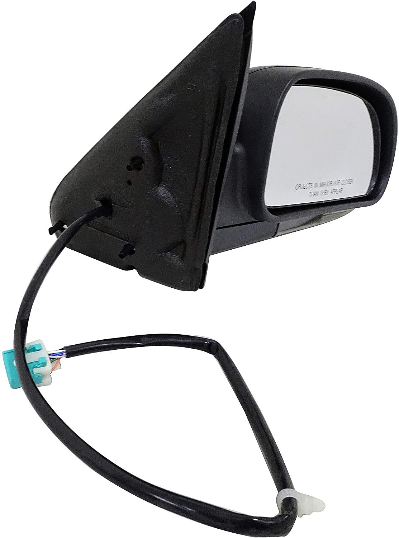 Dorman 955-827 Passenger Side Power View Mirror