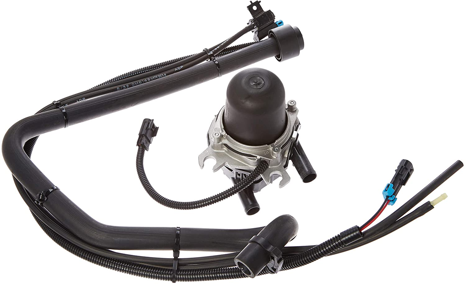 Standard Motor Products AIP1 Air Pump