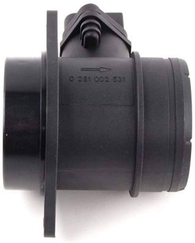 Mass Air Flow Sensor 038906461B 0281002531 for VW BORA CADDY FOX GOLF JETT