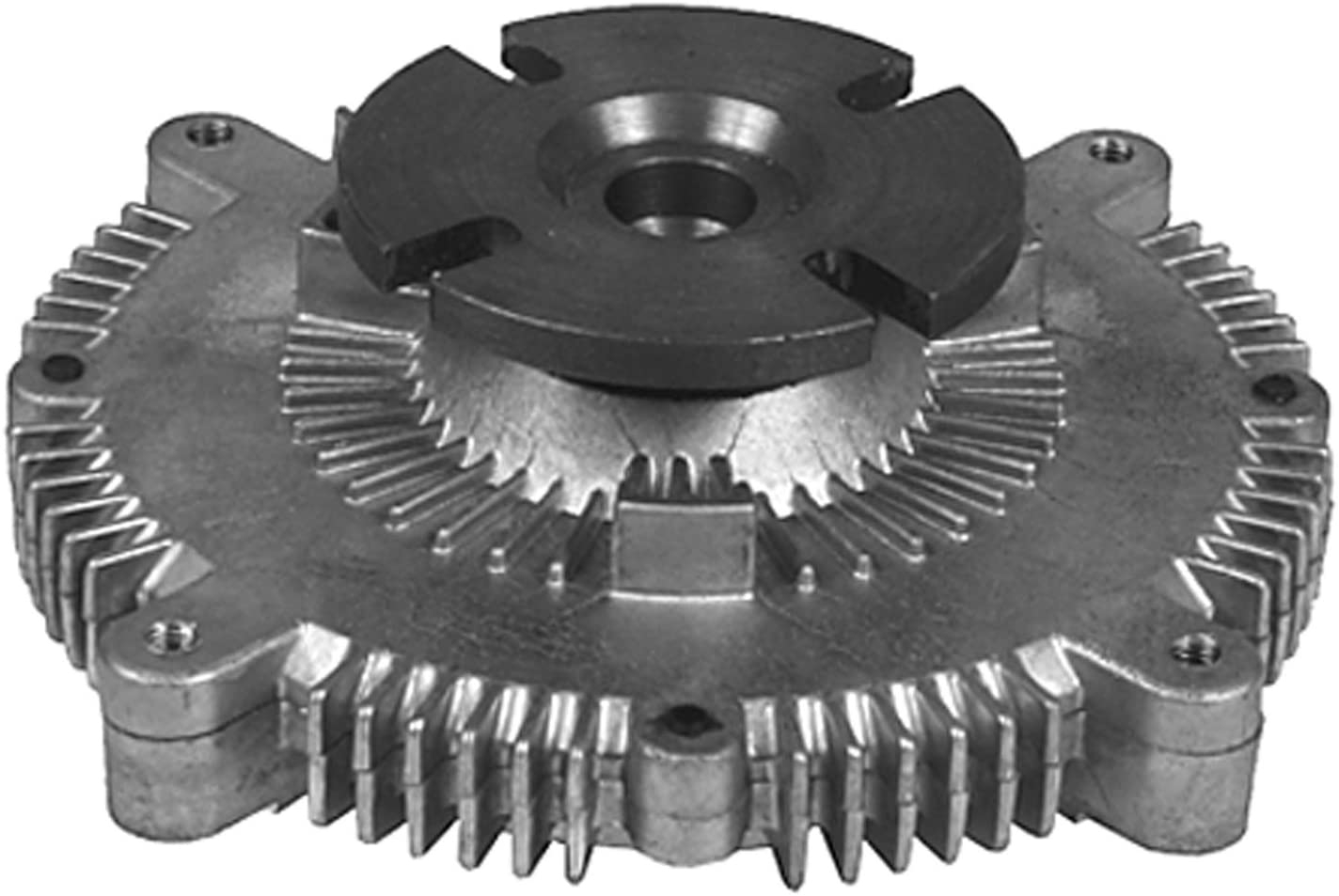 Hayden Automotive 2651 Premium Fan Clutch
