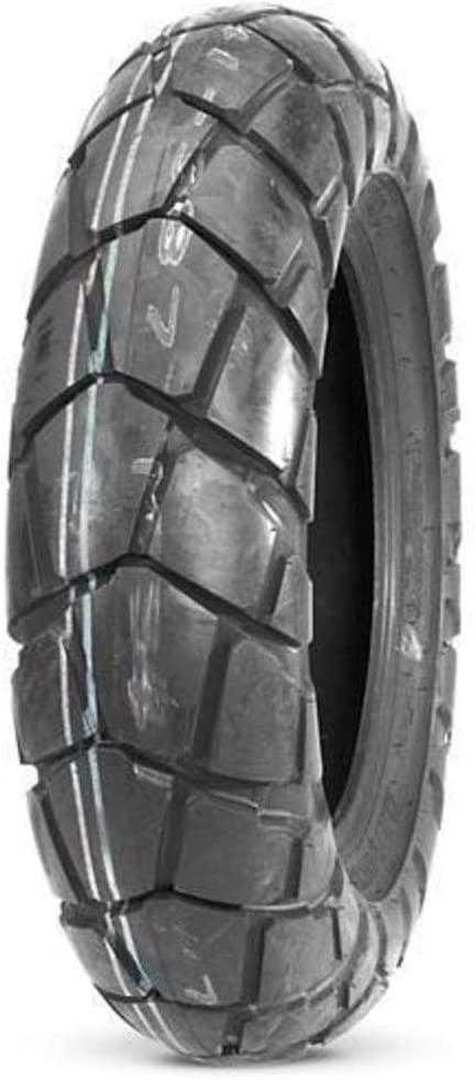 Bridgestone/Firestone Bw502 150/70R17 Dl10 Rear 002101