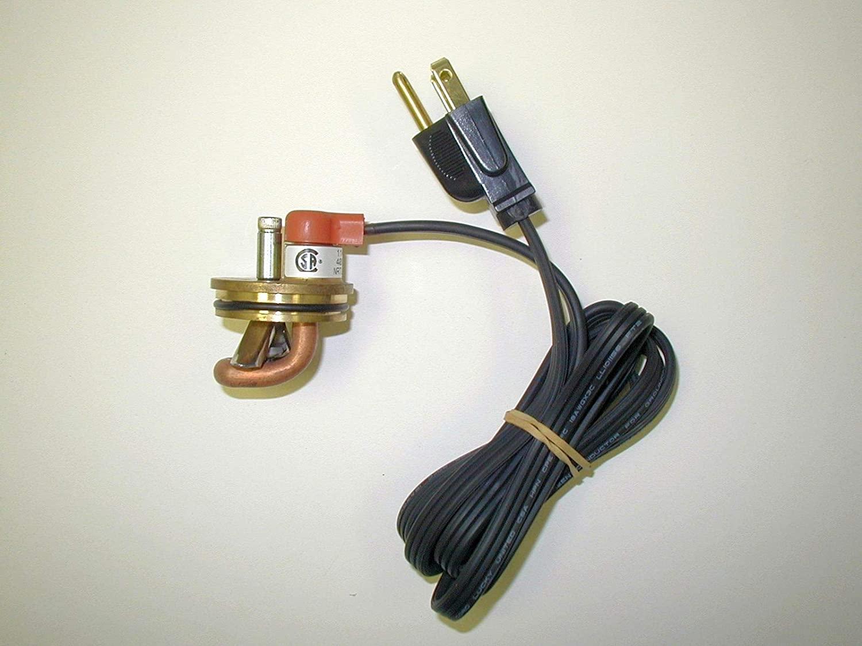 Kat's 11432 400 Watt 38mm Frost Plug Heater