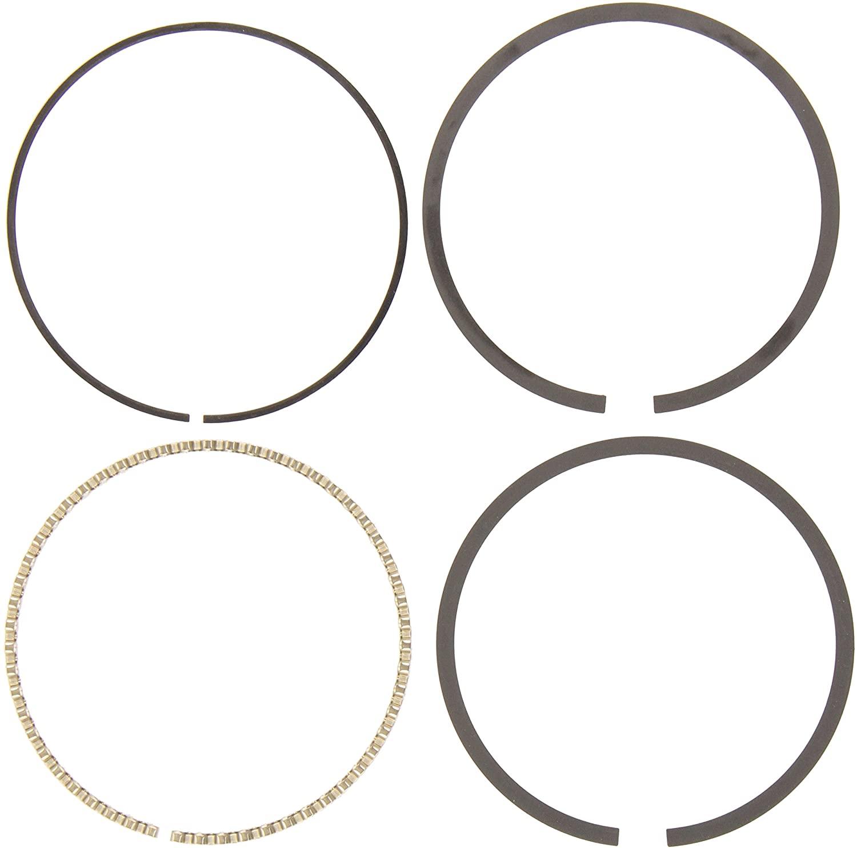 Hastings 2M4346 Piston Ring Set