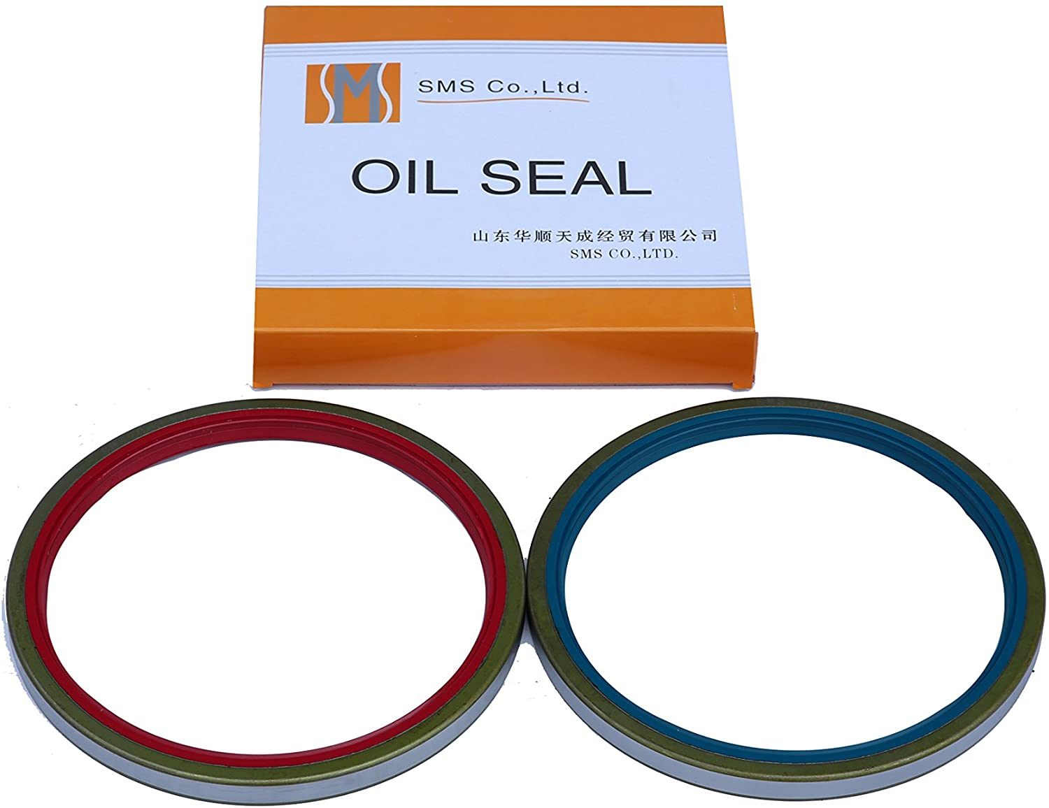 REAR WHEEL OIL SEAL INNER,19022015 , SUPERIOR