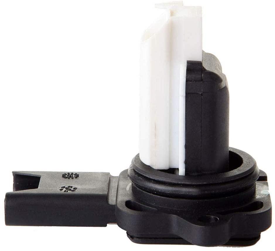 Mass Air Flow Maf Sensor 5WK97502Z for BMW E60 E61 520i 523i 525i 530i 525xi 530xi E63 E64 630i E65