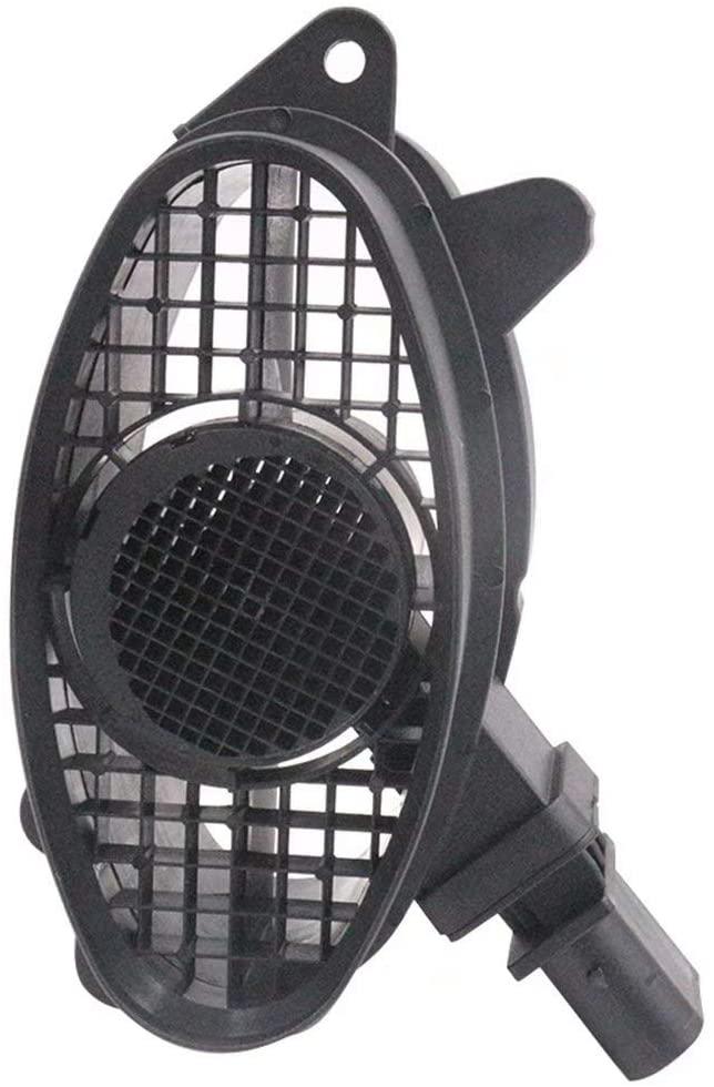 OE# 13627788744 Mass Air Flow Sensor For BMW E87 E81 E46 E90 E93 E92 E91 E60 E61