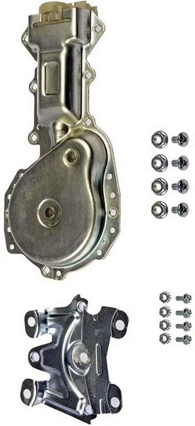 OEM 12487630 Window Lift Motor for Grand Am Cavalier