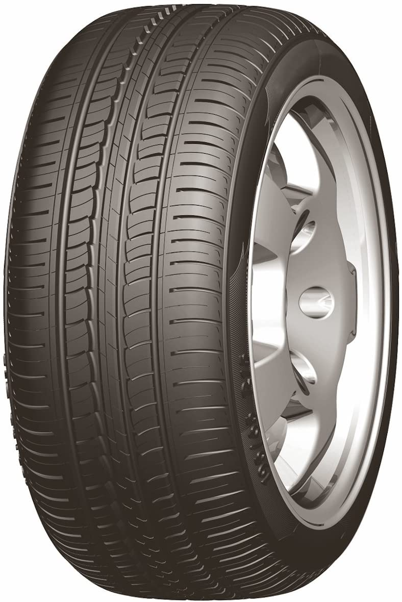 1 New Windforce Catchpower 84W Tires 215/35R18 215 35 18 2153518