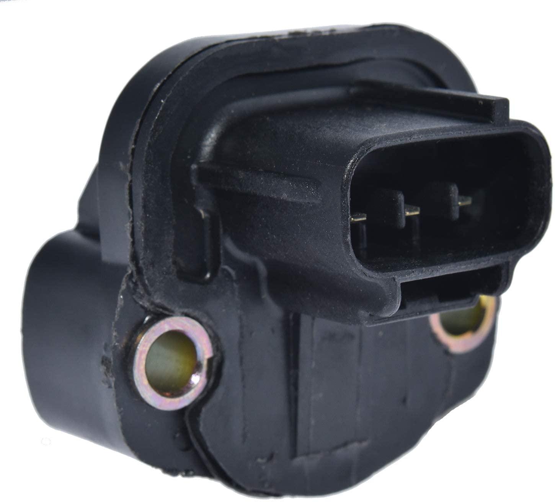 Walker Products 200-1105 Throttle Position Sensor
