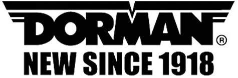 Dorman AB691506 Suspension - Trailing Arm Bushing