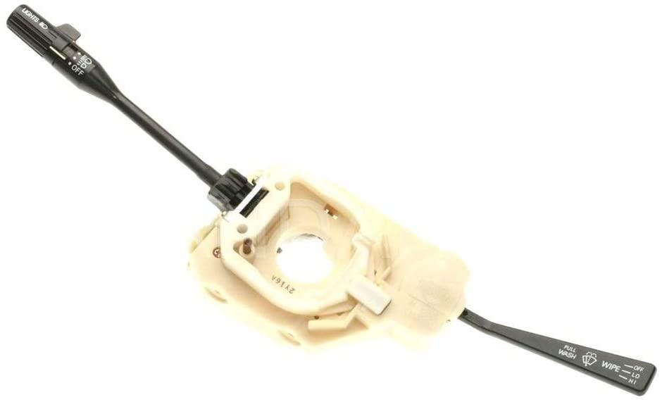 Standard Motor Products CBS-1016 Dimmer Switch