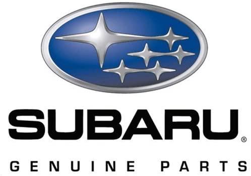 Subaru 30100AA810 Complete Clutch Disc