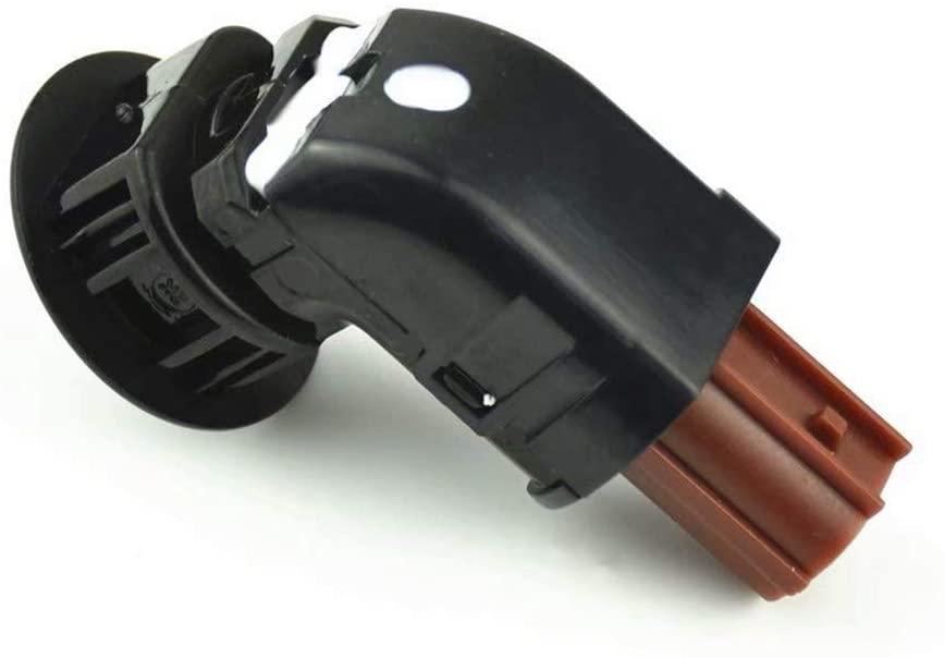 NaNa-AUTO Parking Assist Backup Sensor 39680-SHJ-A61-C0 for Honda CR-V Odyssey 2004-2013