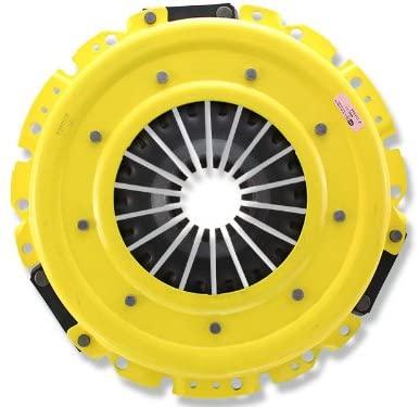 ACT (SB019) P/PL-M Heavy Duty Pressure Plate