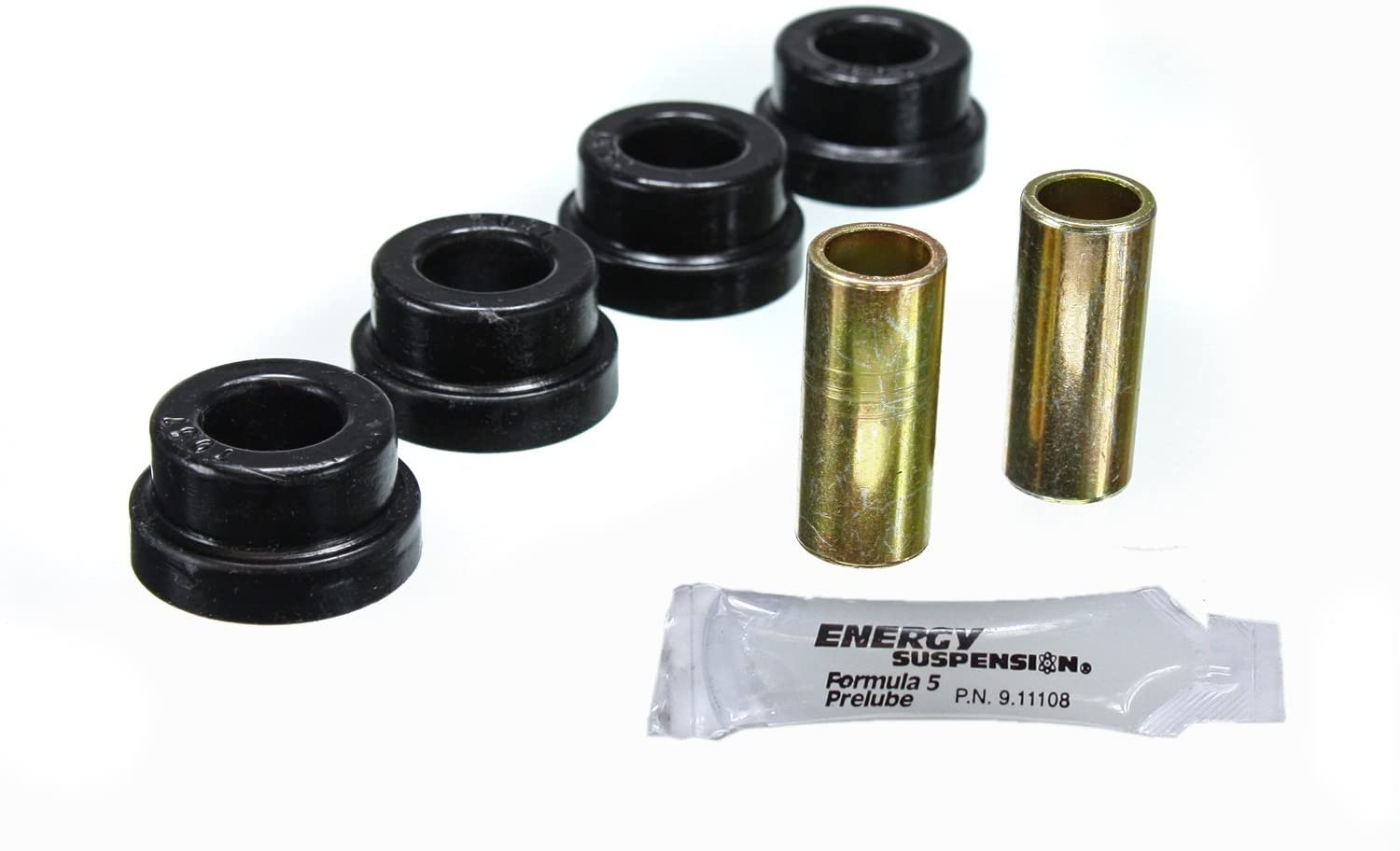 Energy Suspension 4.7115G Track Arm Bushing for F350