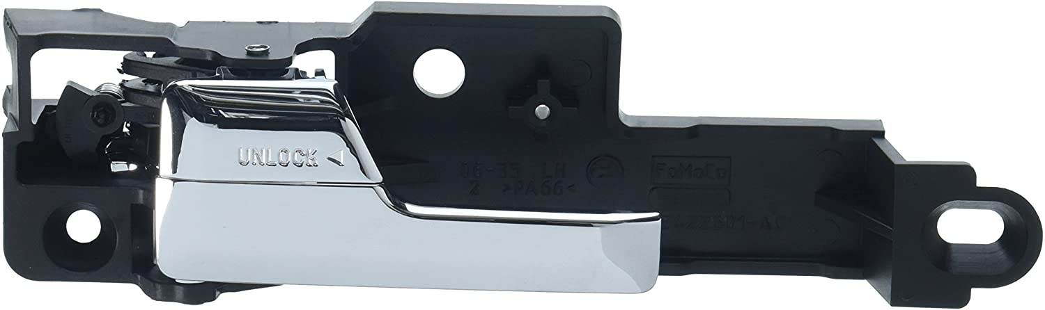 Ford 6E5Z-5422601-A Interior Door Handle