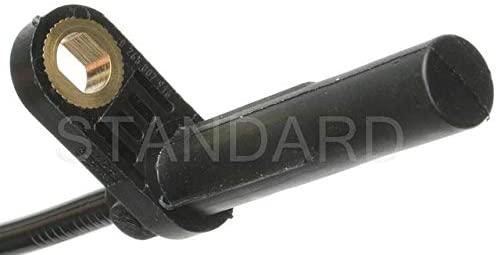 Standard Motor Products Als1712 Front Abs Wheel Sensor