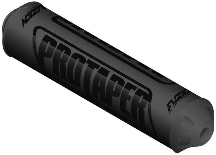 Pro Taper Fuzion Bar Pad (Stealth)