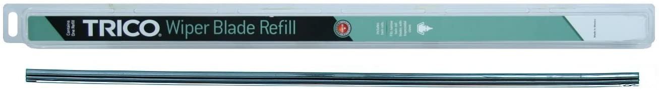 Trico 46-200 Wiper Blade Refill - 500mm (1 Refill)