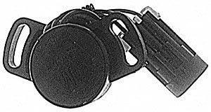 Standard Motor Products TH160 Throttle Position Sensor
