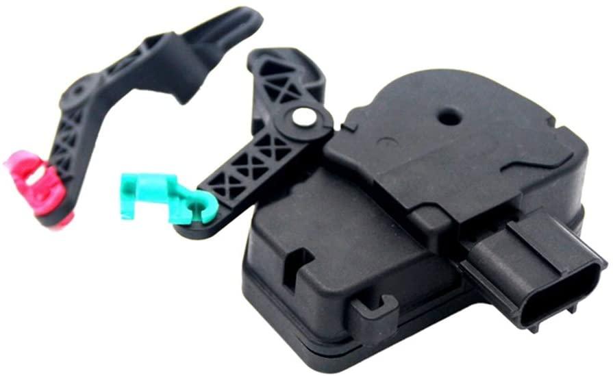 Sliding Power Rear Door Lock Actuator 4717960AC for Chrysler Town Country Dodge