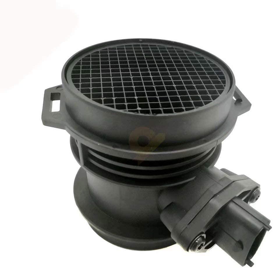 OEM# 28100-35400 Mass Air Flow Meter Sensor for Hyundai Santa Fe for Kia Amanti V6 3.5L