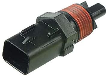Delphi W0133-1929178 Engine Coolant Temperature Sensor