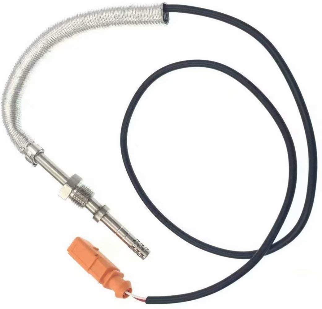 OEM 03L906088CC Exhaust Gas Temperature Sensor for
