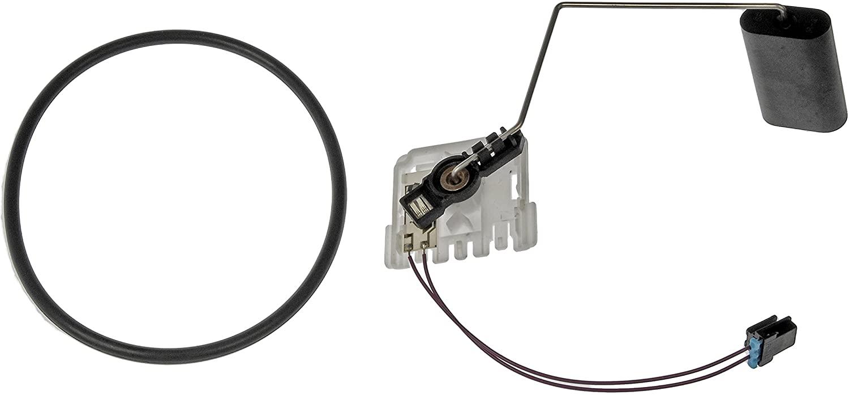 Dorman 911-018 Fuel Level Sensor