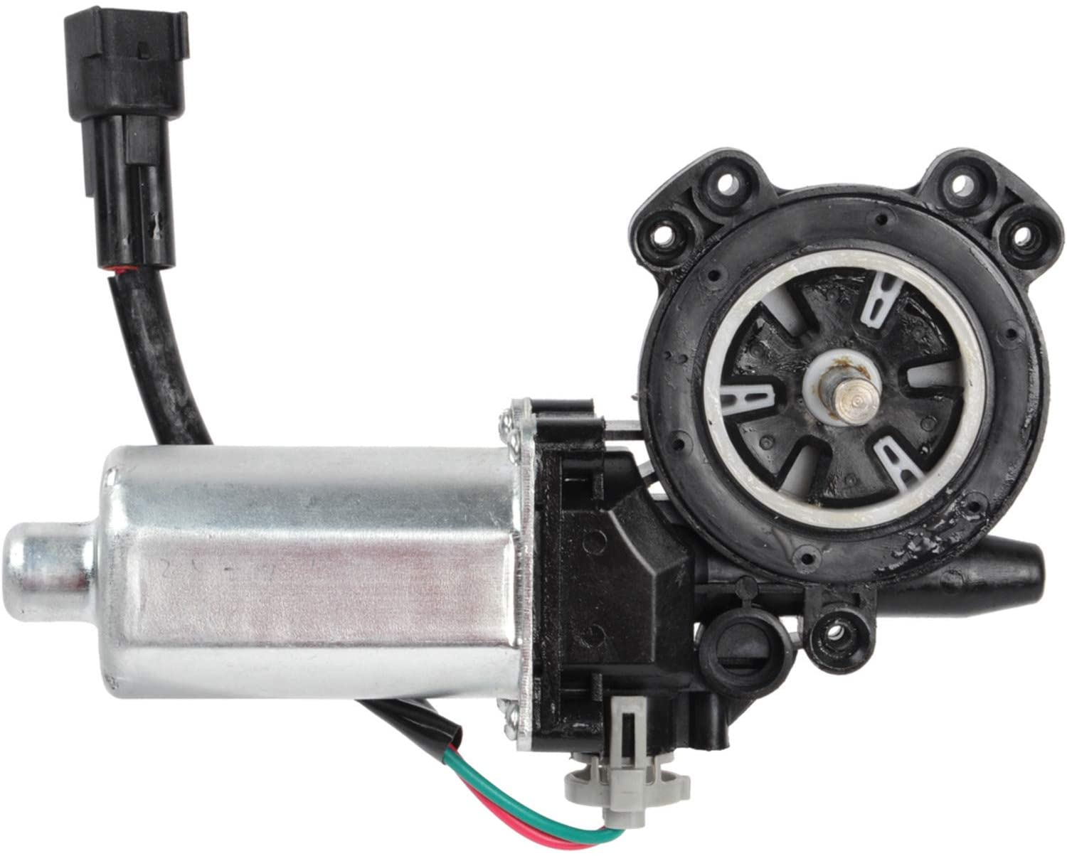 Cardone Select 82-3039 New Window Lift Motor