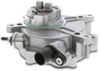 Vaico W0133-1982188 Vacuum Pump