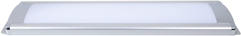 Maxxima M84418 144 LED High Output Surface Mount Rectangular Interior Cargo Light 2,000 Lumens