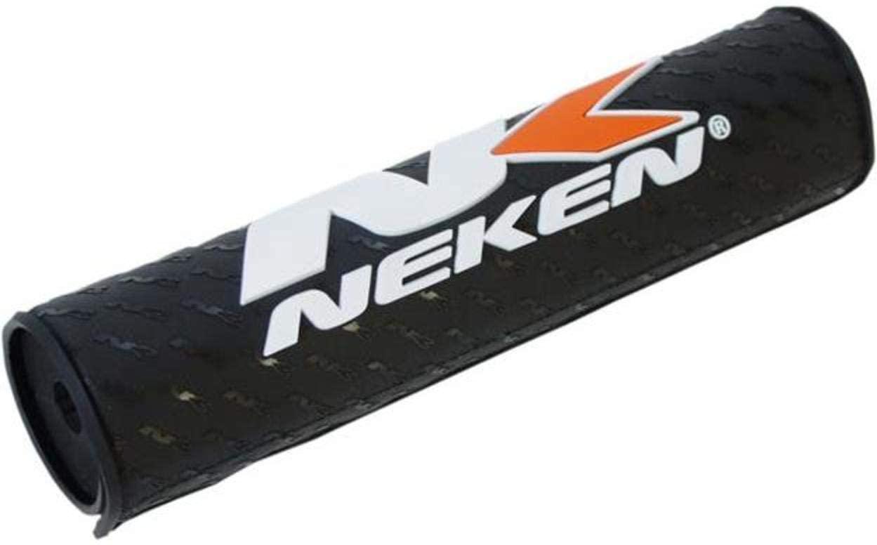 Neken Neken Bar Pad Std Blk PADCL-BK